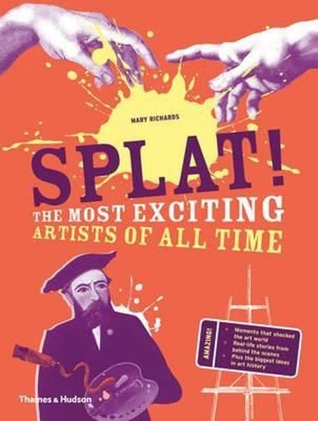 Splat!.pdf