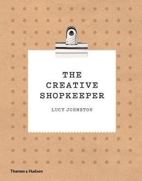 The Creative Shopkeeper.pdf
