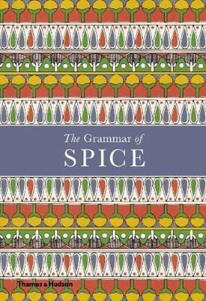 The Grammar of Spice.pdf