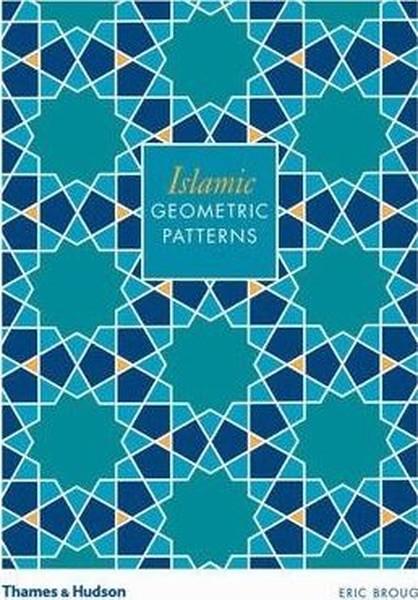 Islamic Geometric Patterns.pdf
