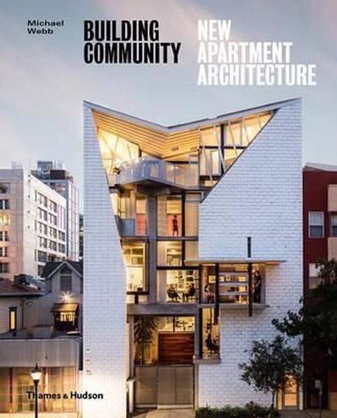 Building Community: New Apartment Architecture.pdf