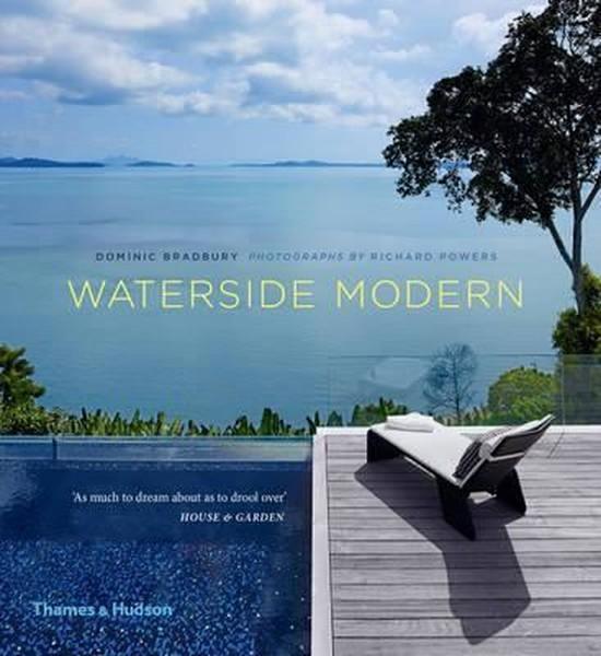 Waterside Modern.pdf