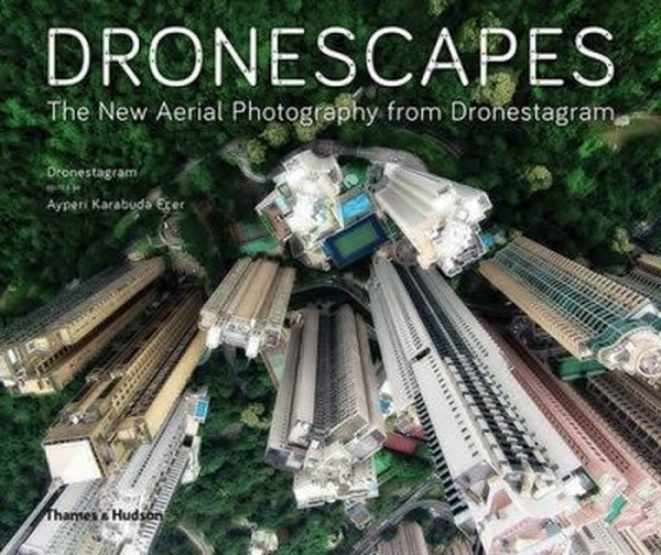 Dronescapes.pdf