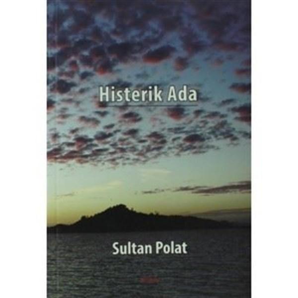 Histerik Ada.pdf