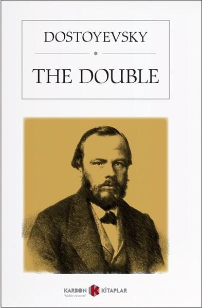 The Double.pdf