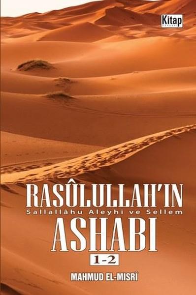 Rasulullahın (sav) Ashabı 1-2.pdf