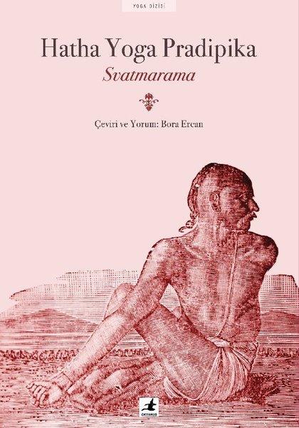 Hatha Yoga Pradipika.pdf