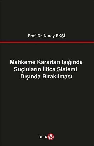Mahkeme Kararları Işığında Suçlular.pdf