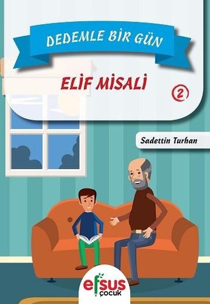 Dedemle Bir Gün 2-Elif Misali.pdf
