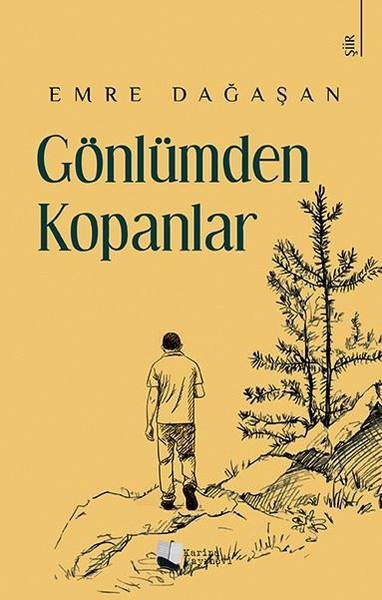 Gönlümden Kopanlar.pdf