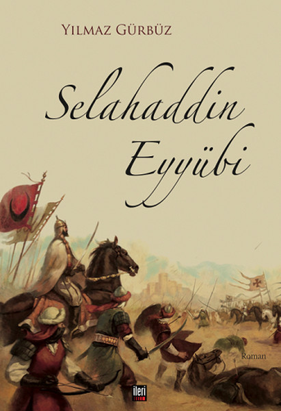 Selahaddin Eyyübi.pdf