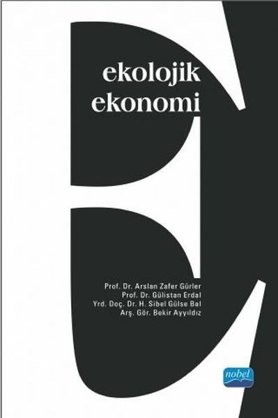 Ekolojik Ekonomi.pdf