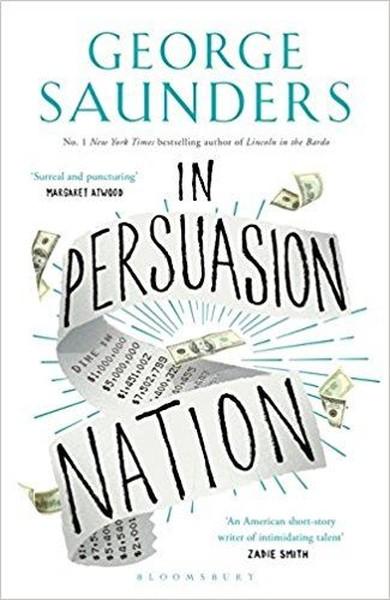 In Persuasion Nation.pdf