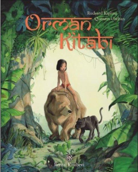 Orman Kitabı.pdf