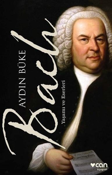 Bach-Yaşamı ve Eserleri.pdf