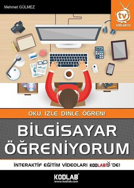 Bilgisayar Öğreniyorum.pdf