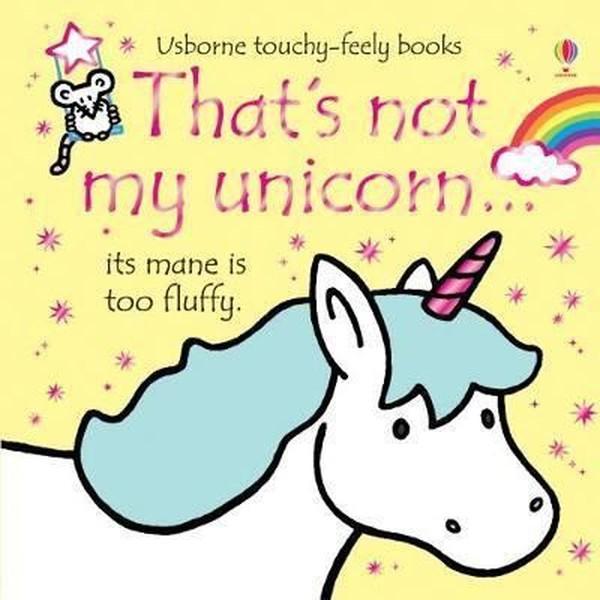Thats not my Unicorn....pdf