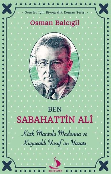 Ben Sabahattin Ali.pdf