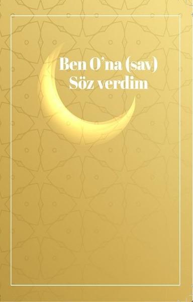 Ben Ona (Sav) Söz Verdim.pdf
