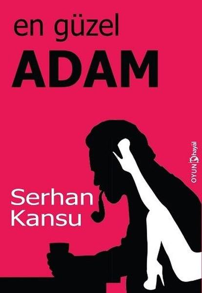 En Güzel Adam.pdf