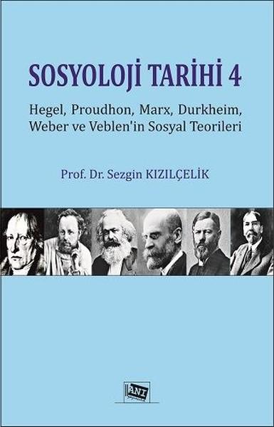 Sosyoloji Tarihi 4.pdf