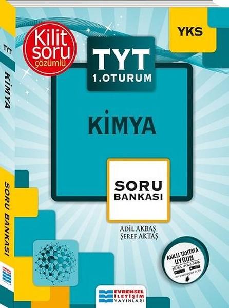 YKS TYT 1.Oturum Kimya Soru Bankası.pdf
