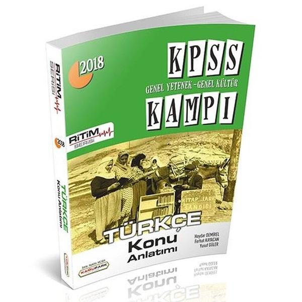 2018 KPSS Kampı GY-GK Türkçe Konu Anlatımı.pdf