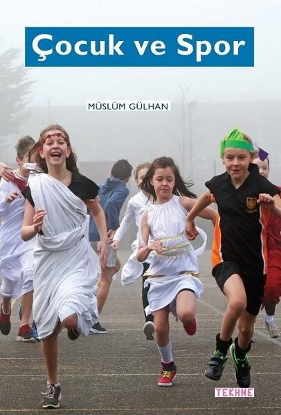 Çocuk ve Spor.pdf