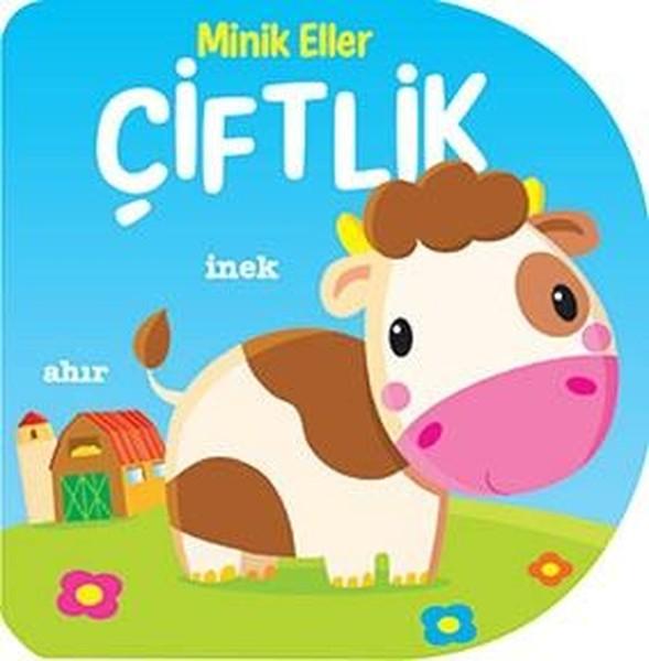 Minik Eller-Çiftlik.pdf