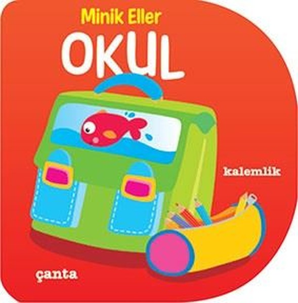 Minik Eller-Okul.pdf