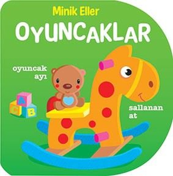 Minik Eller-Oyuncaklar.pdf