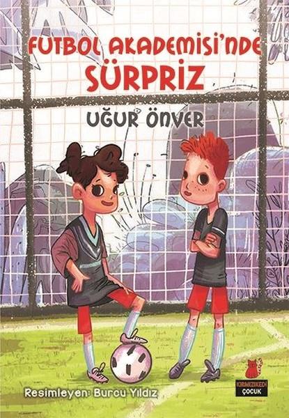 Futbol Akademisinde Sürpriz.pdf