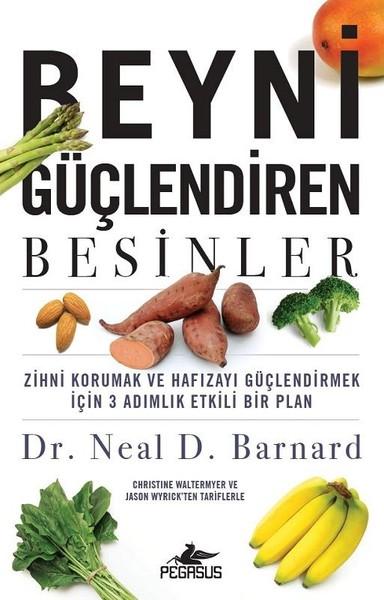 Beyni Güçlendiren Besinler.pdf