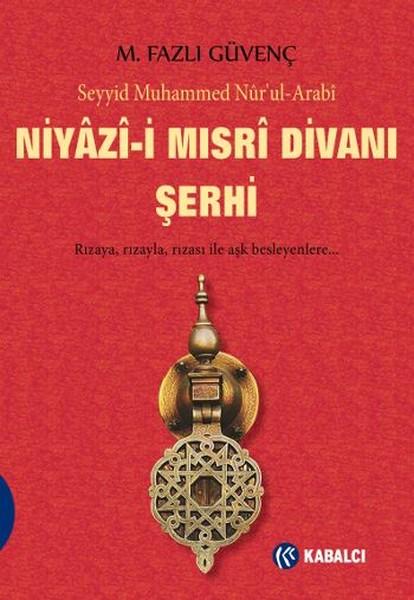 Niyazi-i Mısri Divanı Şerhi.pdf
