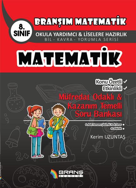 8.Sınıf Matematik Müfredat Odaklı ve Kazanım Temelli Soru Bankası.pdf