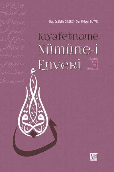 Kıyafetname-Nümune-i Enveri.pdf