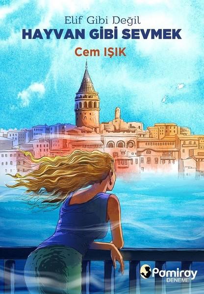 Hayvan Gibi Sevmek.pdf