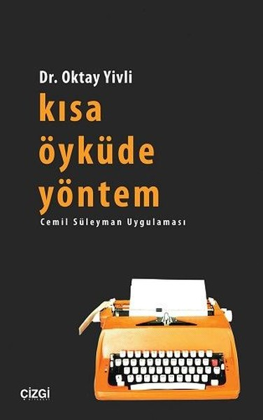 Kısa Öyküde Yöntem.pdf