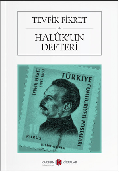 Haluk'un Defteri.pdf