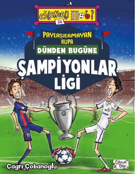 Şampiyonlar Ligi.pdf