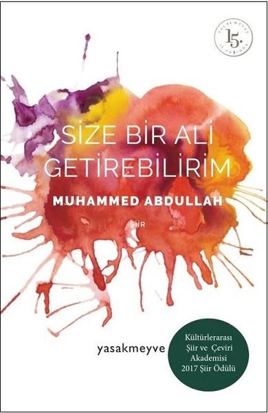 Size Bir Ali Getirebilirim.pdf