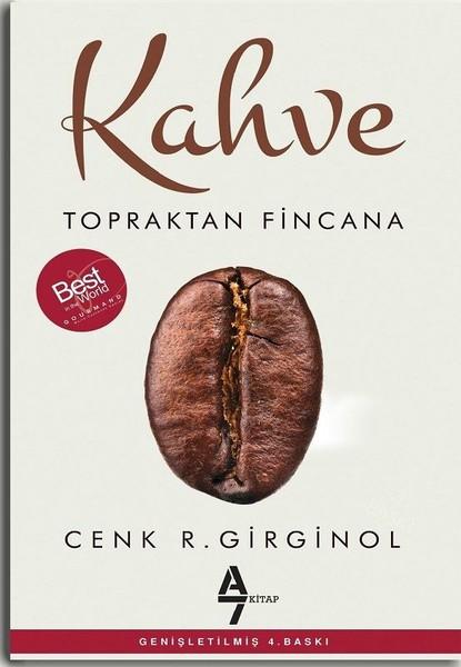 Kahve-Topraktan Fincana.pdf