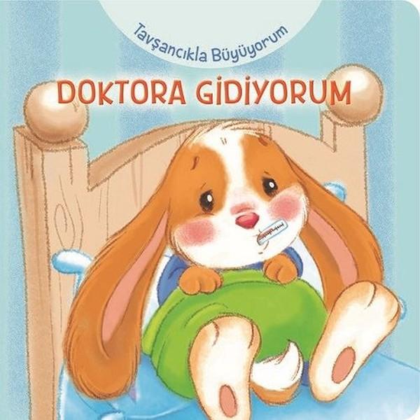 Tavşancıkla Büyüyorum-Doktora Gidiyorum.pdf