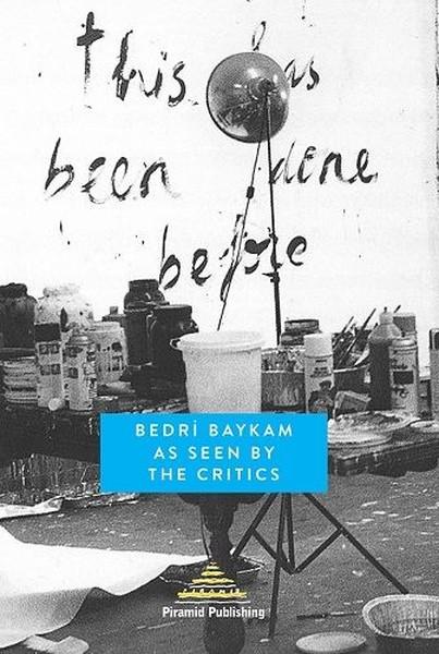 Bedri Baykam as Seen by The Critics.pdf