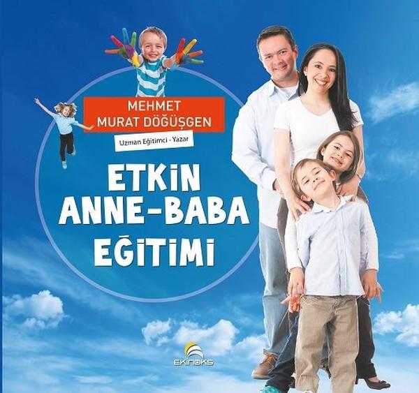 Etkin Anne-Baba Eğitimi.pdf