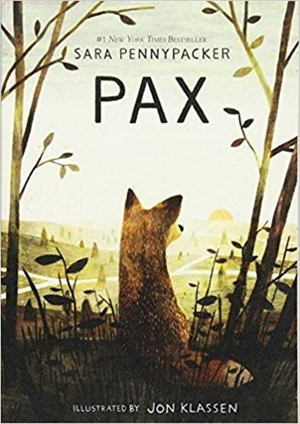 Pax.pdf