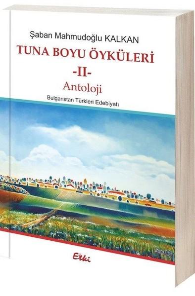 Tuna Boyu Öyküleri 2-Antoloji.pdf