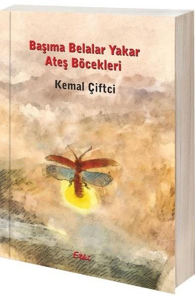 Başıma Belalar Yakar Ateş Böcekleri.pdf