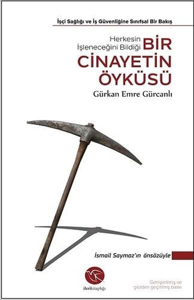 Bir Cinayetin Öyküsü.pdf