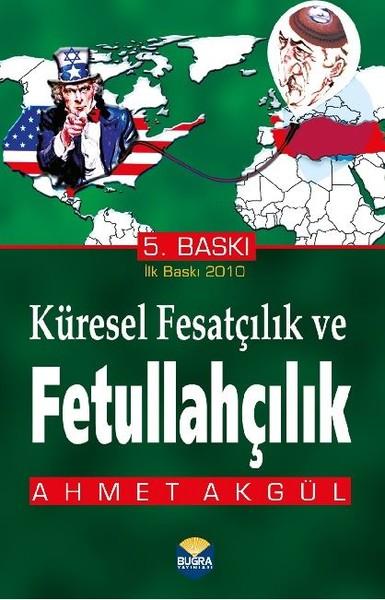 Küresel Fesatçılık ve Fetullahçılık.pdf